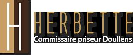 Hôtel des Ventes de Doullens - Etude de Maître Denis Herbette